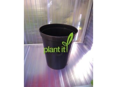 Palmpot 4,0 liter rond Ø 18,7 x 21,5 cm